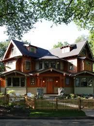 the valmead park plan 1153 craftsman exterior 68 best craftsman exterior images on pinterest craftsman style