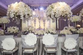 Wedding Reception Ideas 10 Fun Wedding Reception Ideas Bridal Gowns In Discount