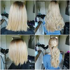 in extensions a comprehensive guide for hair extensions for white
