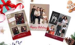 photo session and cards jcpenney portraits groupon