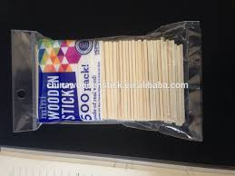 safety matches china safety matches china suppliers and