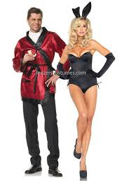 Crazy Couple Halloween Costumes 25 Couples Costumes Ideas Couple