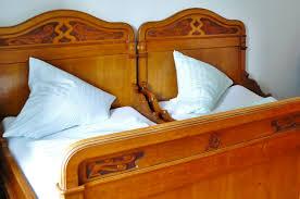 free images wood antique nostalgia furniture room pillow