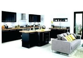cuisine bas prix meuble cuisine premier prix cuisine premier prix meuble cuisine