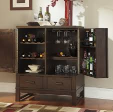 buy furniture watson dining room server Dining Room Server Furniture