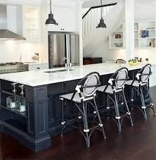 Kitchen Stools Sydney Furniture Buy Green Furniture Eco Friendly Gifts U0026 Products Online
