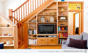 under stairs ideas entertainment center cedbf tikspor