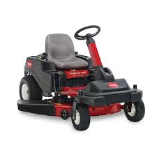 toro timecutter sw4200 42 in 24 5 hp v twin zero turn riding