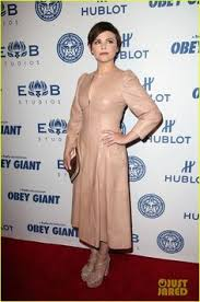 ginnifer goodwin wedding dress in ramona and beezus ginnifer goodwin nails and what about eyebrows they