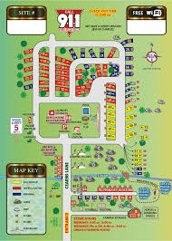 Wisconsin Campgrounds Map by Breezy Hill Campground 3 Photos Fond Du Lac Wi Roverpass