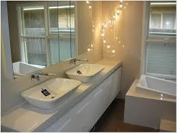 bathroom how to decorate a small bathroom simple false ceiling