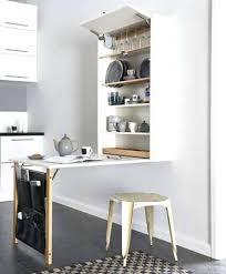 meuble cuisine avec table escamotable table meuble cuisine meuble cuisine avec table escamotable ikea