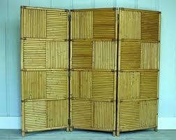 Vintage Room Divider by Folding Room Divider Etsy