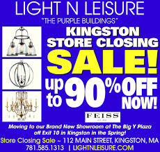 light n leisure the purple buildings south of boston business directory coupons restaurants