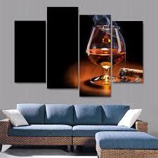 online get cheap cigar smoking room aliexpress com alibaba group
