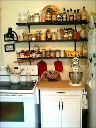 kitchen storage ideas ikea ikea kitchen storage ideas contemporary artists info