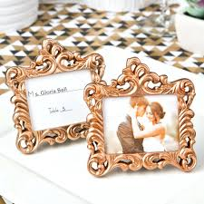 mini picture frames gold spotthevuln
