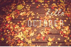 hello october hello halloween sayings pics and covers hd