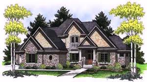 german house plans vdomisad info vdomisad info