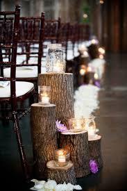 14 light aisle ideas for spring wedding u2013 cheap botanical garden