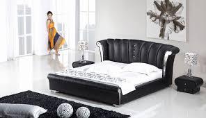 cheap bedroom sets bedroom good bedroom sets for cheap has bedroom sets cheap