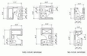 excellent basement bathroom plumbing layout pictures ideas