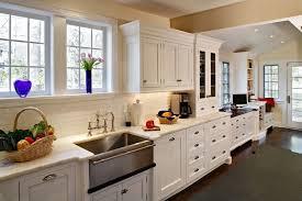 kitchen towel bars ideas sumptuous apron sinks decorating ideas for kitchen southwestern