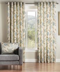 Montgomery Blinds 141 Best Curtains And Blinds Images On Pinterest Blinds