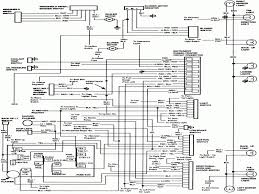 1997 ford expedition wiring diagram ford schematics and wiring