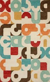 Alphabet Area Rug Atlanta International Area Rug Market Gallery Home Textiles Today