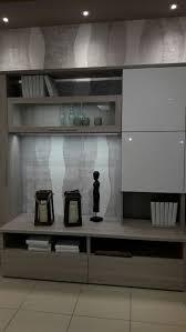 Ikea O Mondo Convenienza by 9 Best Designer Mirror Glass Images On Pinterest Mirror Glass
