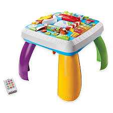 fisher price around the town learning table fisher price laugh learn around the town learning table buybuy