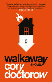 Count Zero William Gibson Epub Walkaway A Novel By Doctorow
