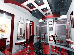 barber shop design layout 7 destinations giving the traditional