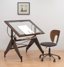 Drafting Tables With Parallel Bar Studio Designs Aries Drafting Table Reviews Wayfair