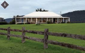 country homes designs country homestead house plans australia homestead home designs at