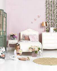 Domayne Bedroom Furniture 82 Best Kids Space Images On Pinterest Kid Spaces Bedroom