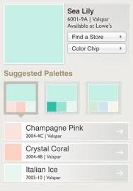 black hills shadow from valspar colorways pinterest