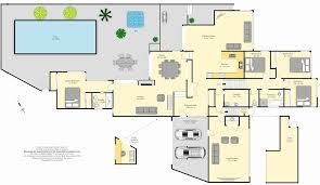 free cottage floor plans free home floor plans new super ideas 8 free floor plans house