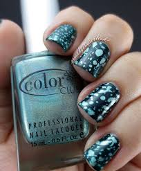 280 best nails i want to try images on pinterest doctor who