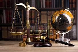 bureau du s at marteau du s de juge décision juridique loi bureau du s de juge