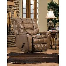 Recliner Accent Chair Rent To Own Recliners U0026 Accent Chairs Rentacenter Com