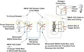 wiring a house diagram on images free download images inside