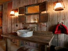Western Bathroom Ideas Western Bathroom Lighting Western Bathroom Decor Ideas