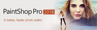 amazon com corel paintshop pro 2018 software