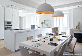 luminaire cuisine pas cher luminaire cuisine but simple great lustre salle a manger conforama