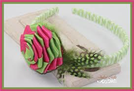 fabulous handmade christmas gifts for friends nationtrendz com