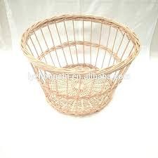 cane laundry basket u2013 eatatjacknjills com