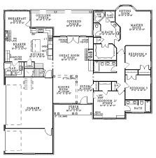 100 nelson design group home plans 100 3 storey house plans