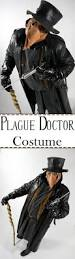 Monster Halloween Store by 288 Best Halloween Costumes Images On Pinterest Halloween